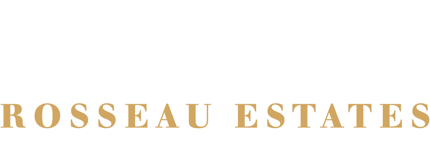Rosseau EstatesBespoke Waterfront Luxury