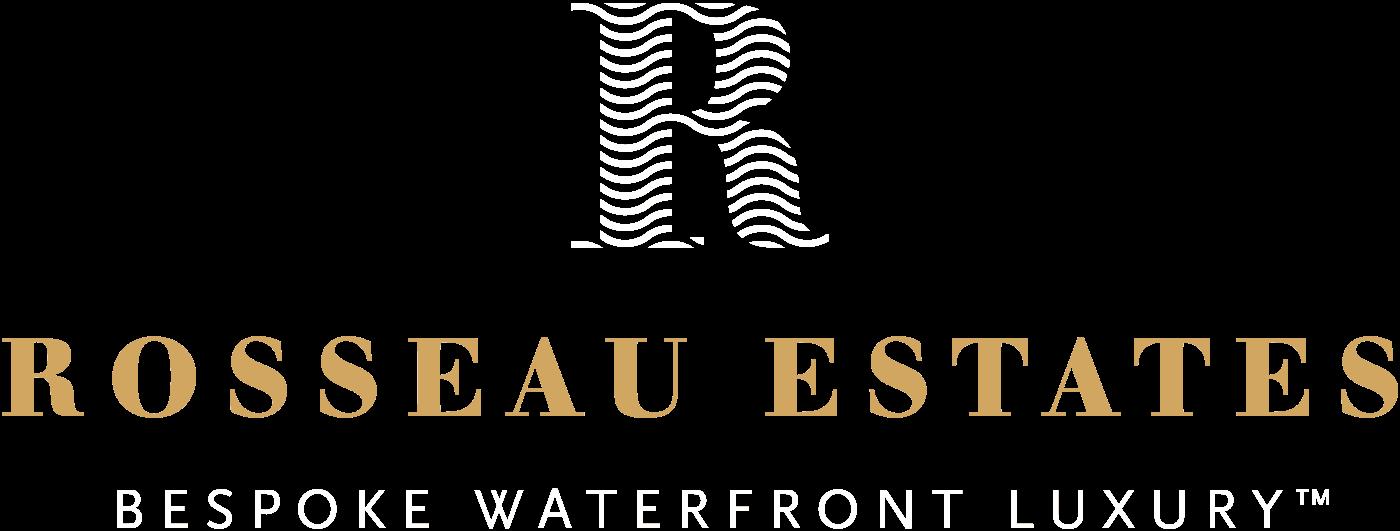 Rosseau EstatesBespoke Waterfront Luxury